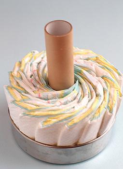 ダイパーケーキの芯.jpg